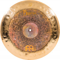 CHINA MEINL 16 BYZANCE DUAL