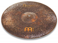 CRASH MEINL 19 BYZANCE EXTRA DRY THIN