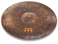 CRASH MEINL 18 BYZANCE EXTRA DRY THIN