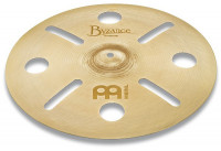 CRASH MEINL 20 BYZANCE VINTAGE TRASH