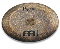 CHINA MEINL 18 BYZANCE DARK