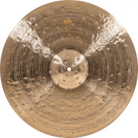 CRASH MEINL 19 BYZANCE FOUNDRY RESERVE