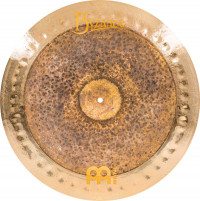 CHINA MEINL 20 BYZANCE DUAL