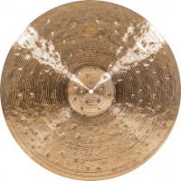 CRASH MEINL 20 BYZANCE FOUNDRY RESERVE