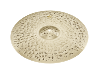 RIDE MEINL 20 BYZANCE FOUNDRY RESERVE LIGHT