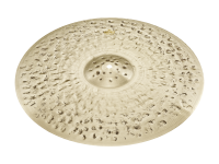 RIDE MEINL 22 BYZANCE FOUNDRY RESERVE