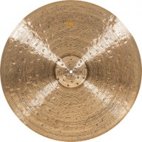 RIDE MEINL 24 BYZANCE FOUNDRY RESERVE LIGHT