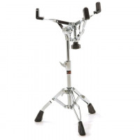 BASIX SS-600 STAND CAISSE CLAIRE STANDARD