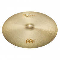 RIDE MEINL 20 BYZANCE JAZZ BIG APPLE