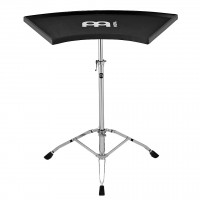 MEINL TMPETS TABLE PERCUSSIONS