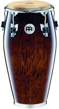 "MEINL MP1134BB CONGAPROFESSIONAL 11""3/4 BROWN BURL"