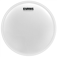 EVANS UV1 18 TOM COATED