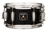 GRETSCH BLACKHAWK 10X05.5 MIGHTY MINI