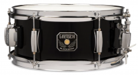GRETSCH BLACKHAWK 12X05.5 MIGHTY MINI