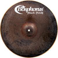 RIDE BOSPHORUS 22 BLACK PEARL