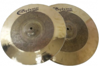 HI-HAT BOSPHORUS 14 LATIN