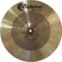 HI-HAT BOSPHORUS 14 MASTER ORIGINAL