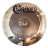 SPLASH BOSPHORUS 10 LATIN