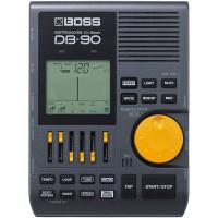 BOSS DB-90 METRONOME PRO