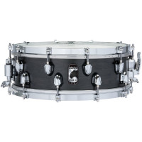 MAPEX BLACK PANTHER 14X05 DESIGN LAB EQUINOX