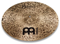 CRASH MEINL 16 BYZANCE DARK