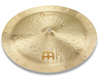 CHINA MEINL 22 BYZANCE JAZZ RIDE
