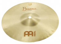 SPLASH MEINL 10 BYZANCE JAZZ