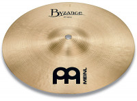 SPLASH MEINL 10 BYZANCE TRADITIONAL
