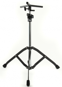 PEARL PC1250TC STAND POUR TRAVEL CONGA PEARL 12,50""