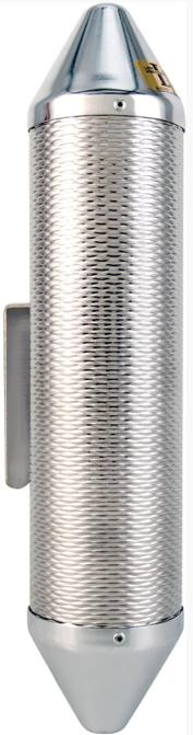 LP306B TORPEDO PETIT MODELE