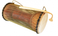 KANGABA  TALKING DRUM GRAND