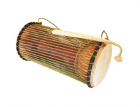 KANGABA  TALKING DRUM MOYEN