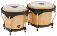 LP 601 NY AW BONGOS NEW CITY NAT