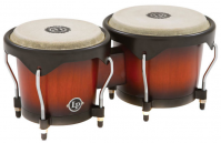 LP 601 NY VSB BONGOS NEW CITY VSB