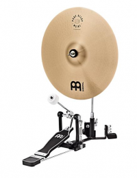 MEINL PM2 CAJATE POUR CYMBALE