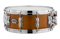 YAMAHA RBS1455RW RECORDING CUSTOM 14X05.5 BIRCH REAL WOOD
