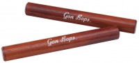 GON GOP'S CLAVE HICKORY