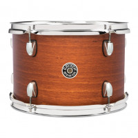 GRETSCH CATALINA CLUB 10X07 SATIN WALNUT GLAZE