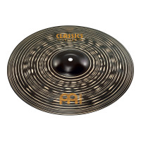 CRASH MEINL 18 CLASSICS CUSTOM DARK