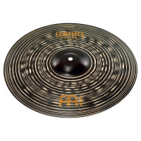 CRASH MEINL 19 CLASSICS CUSTOM DARK