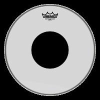 REMO CONTROLED SOUND 08 TRANSPARENTE