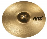 CRASH SABIAN 16 AAX CONCEPT - LIMITED EDITION