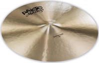 CRASH PAISTE 18 MASTERS EXTRA THIN