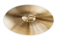 CRASH PAISTE 18 SIGNATURE FAST MEDIUM