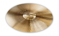 CRASH PAISTE 20 SIGNATURE FAST MEDIUM