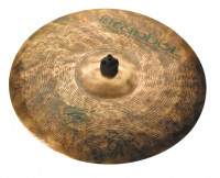 RIDE ISTANBUL 22 AGOP SIGNATURE MEDIUM