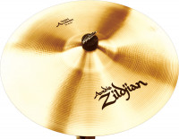 CRASH ZILDJIAN 19 A THIN
