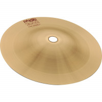 "BELL PAISTE 6"" 2002 CUP CHIME"