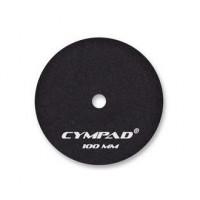 CYMPAD MODERATOR 100MM (X1)