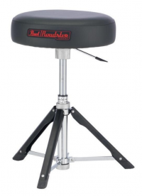 PEARL D1500RGL SIEGE ROADSTER MULTI-CORE ASSISE RONDE HYDRAULIC